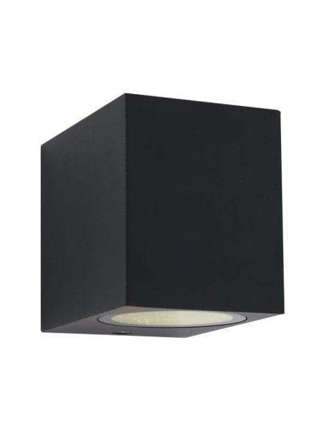 zwarte-buitenlamp-modern_5_2