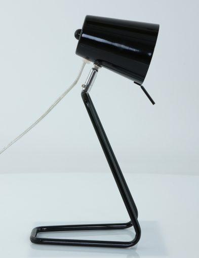 zwarte-bureaulamp-stoer-z