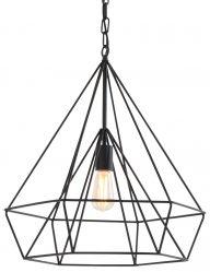 zwarte-draadlamp_2