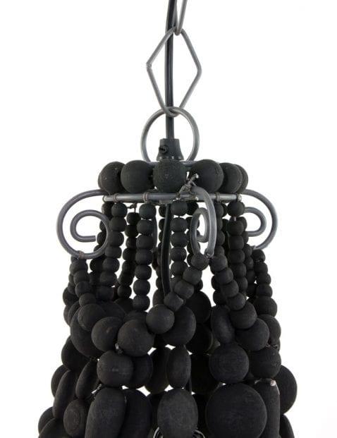 zwarte-hanglamp-luca-light-en-living