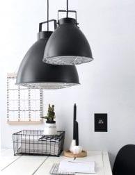 zwarte-hanglamp-met-rooster_1