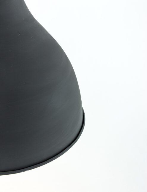 zwarte-hanglamp_1