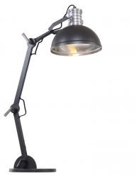 zwarte-industriele-hanglamp_1_1