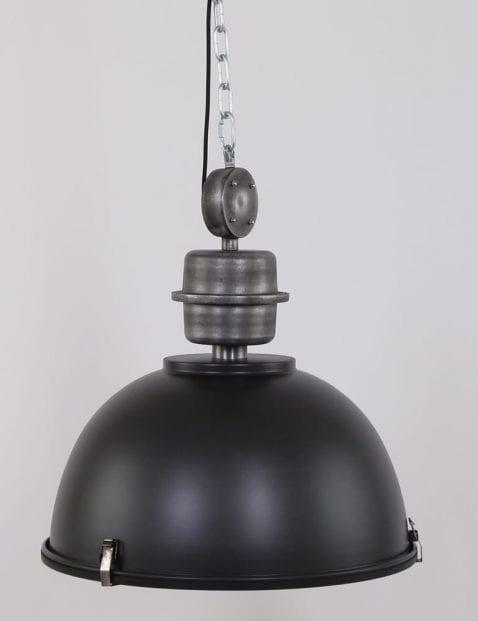 zwarte-industriele-hanglamp_1_2