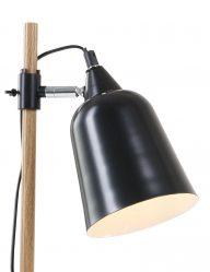 zwarte-kap-landelijk-lampje