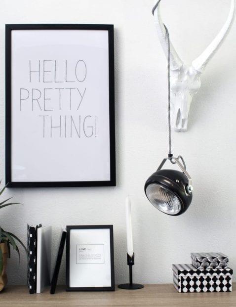 zwarte-koplamp-hanglamp-bureau