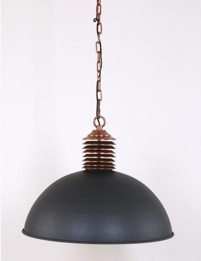 zwarte-lamp-groot-koperen-binnenzijde_1