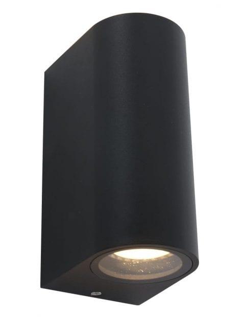 zwarte-moderne-buitenlamp
