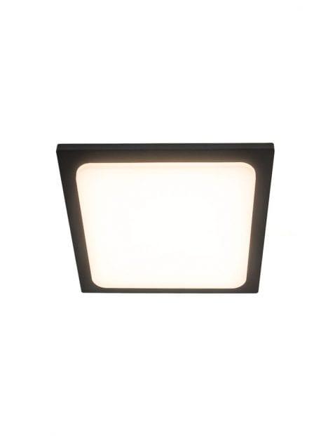zwarte-plafondlamp-modern_1