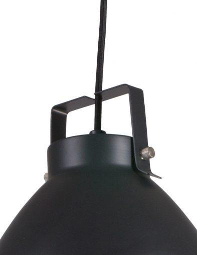 zwarte-stoere-hanglamp