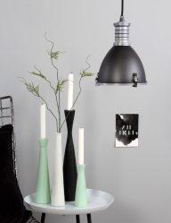 zwarte-stoere-hanglamp_1