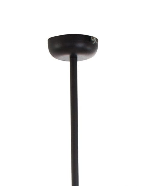 zwarte-stoere-plafondkap