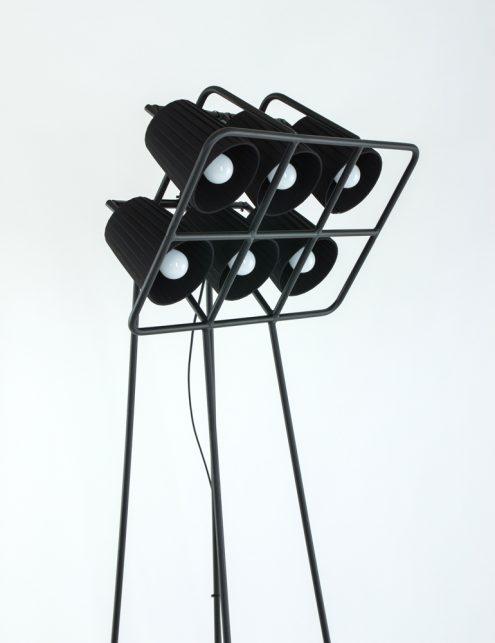 zwarte-vloerlamp-seletti-multilamp_1