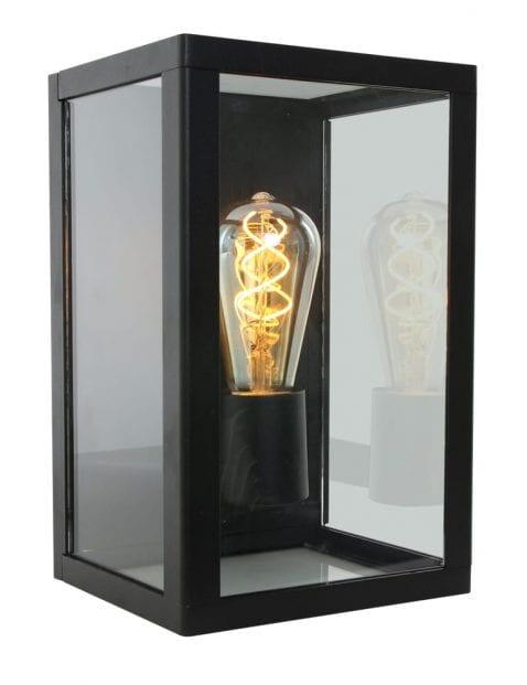 zwarte-wandlamp-glas