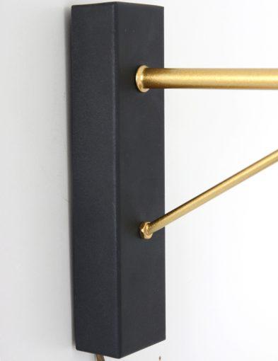 zwarte-wandlamp-met-goud_1
