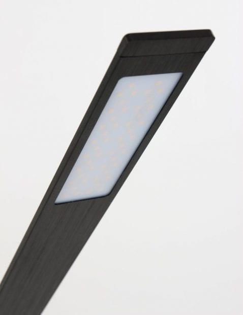 zwarte_bureaulamp_modern