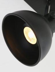 zwarte_plafondlamp_1_lichts