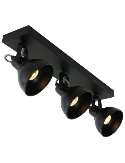 3-lichts-plafonni_re-zwart