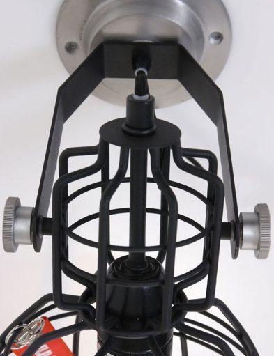 anne-mark-draadlamp_2