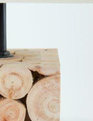 boomstammen-voet-tafellamp