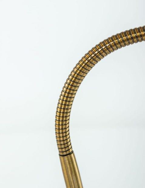 bronzen-leeslamp-notarislamp