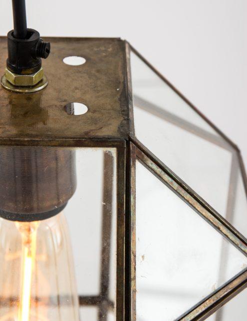 bronzen-verweerde-kooilamp-sonderso-light-en-living