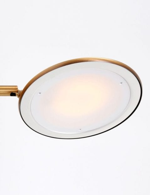 bronzen_lampje_voor_de_wand