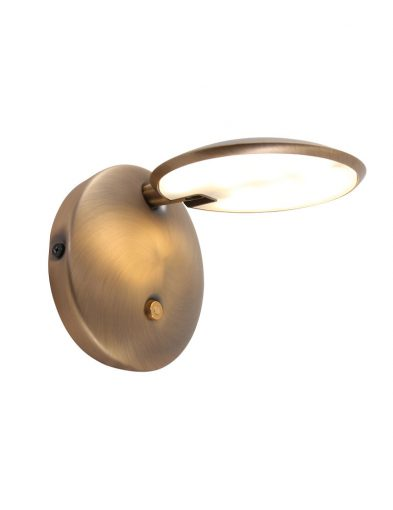 bronzen_wandlamp