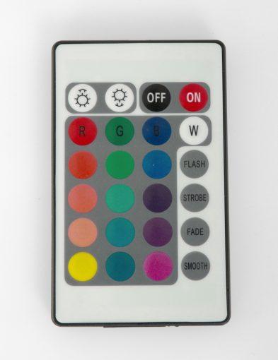 buitenlamp-afstandsbediening-kleuren-led