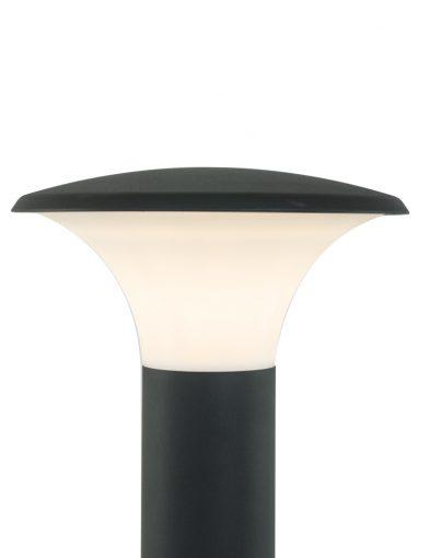 buitenlamp-zwart-modern_2