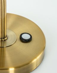 bureaulamp-notarislamp-leeslamp-brons