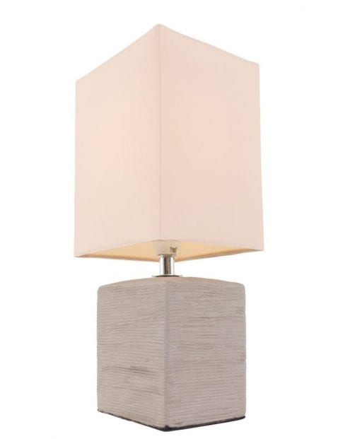 cremekleurig-kapje-klein-tafellampje