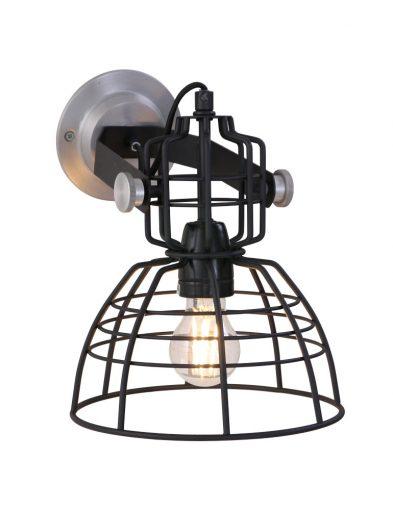 draad-wandlampje-anne-lighting-hip_1