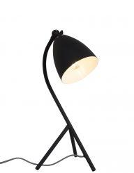 eenvoudige-tafellamp-zwart-modern_3