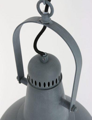 eettafellamp-grijs-industrieel