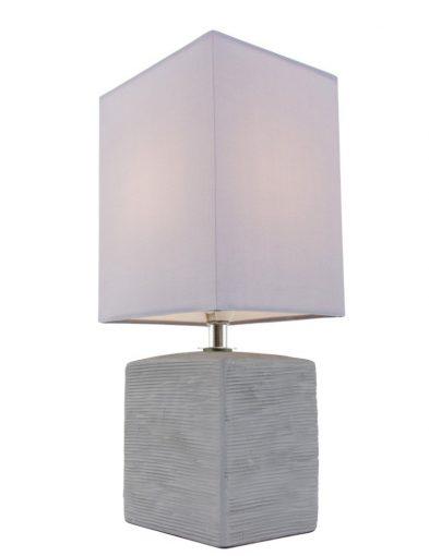 grijs-tafellampje-schemerlampje