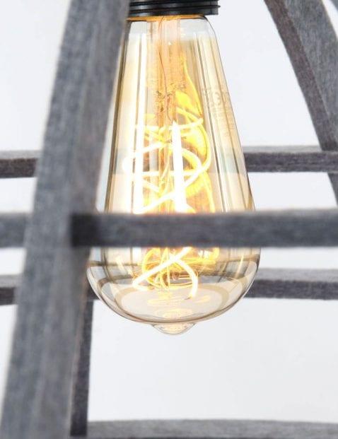 grijskleurige_eettafellamp_uniek