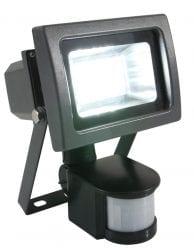 grijze-buitenlamp-met-bewegingssensor