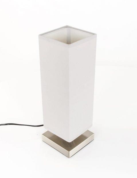 grijze-schemerlamp-rechthoekig-touch