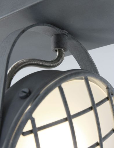 grijze_3_lichts_plafondspot