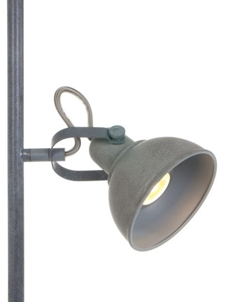 grijze_staande_lamp_2_lichts