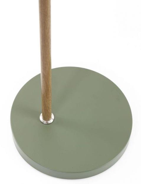 groen_gecombineerd_met_hout_vloerlamp