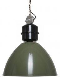 groene-fabriekslamp-industriele-look