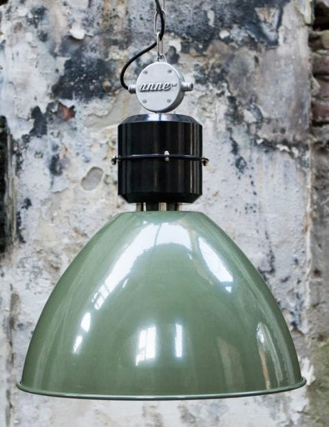 groene-hanglamp