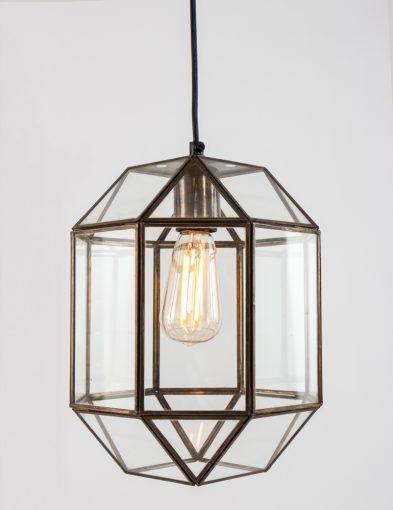 hanglamp-light-en-living-sonderso