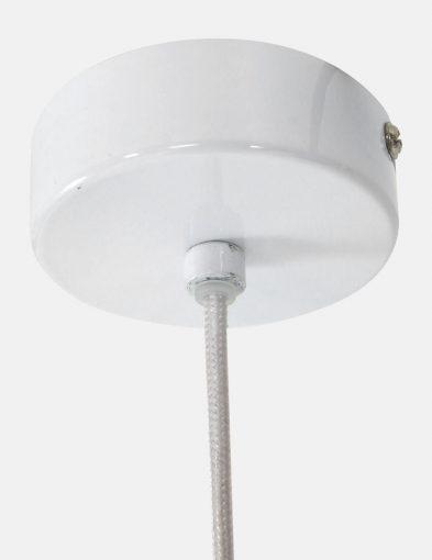 hanglamp_hout_en_wit_metaal