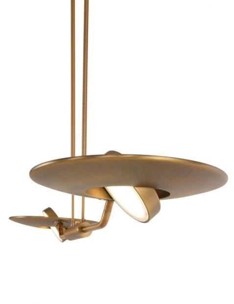 hanglamp_met_led_lichtbronnen