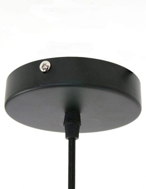hanglamp_van_riet_1