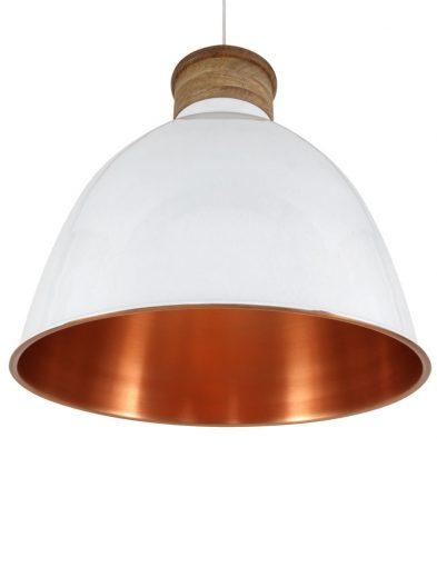 hanglamp_wit_metaal_en_hout