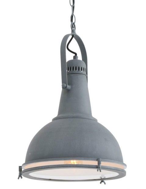 hanglampje-grijs-landelijk-industrieel_2